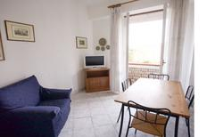 Holiday apartment 1149132 for 5 persons in Campo Nell'elba