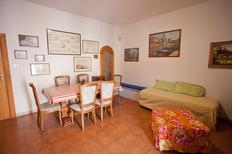Holiday apartment 1149133 for 5 persons in Marciana Marina