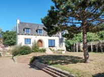 Villa 1149170 per 6 persone in Erquy