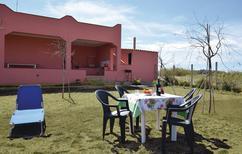 Villa 1149187 per 10 persone in Porto Palo