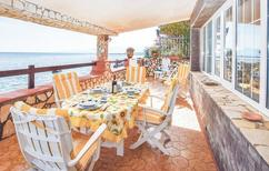 Holiday home 1149188 for 4 persons in Trabia