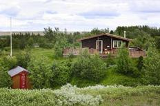 Holiday home 1149193 for 5 persons in Keldur