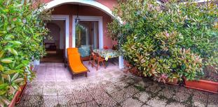 Holiday apartment 1149201 for 4 persons in Stresa