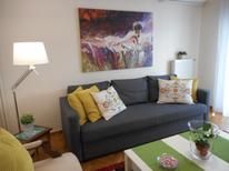 Holiday apartment 1149229 for 6 persons in Athens