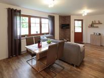 Appartement 1149248 voor 3 personen in Medebach-Dreislar