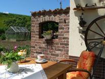 Ferienhaus 1149250 für 4 Personen in Korbach