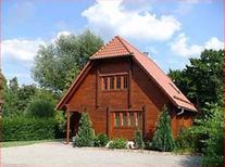 Holiday home 1149548 for 5 persons in Sankt Kilian