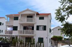 Ferienwohnung 1149714 für 5 Personen in Srima