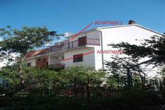 Ferienwohnung 1149719 für 5 Personen in Srima