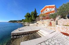 Holiday apartment 1149732 for 4 persons in Starigrad-Paklenica