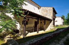 Ferienhaus 1149775 für 4 Personen in Buzet