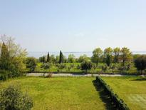 Holiday home 1149812 for 9 persons in Manerba del Garda
