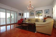 Holiday apartment 1149845 for 4 persons in Slatine