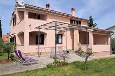 Holiday apartment 1149906 for 3 persons in Vinkuran