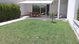 Appartamento 1149971 per 6 adulti + 2 bambini in Marina di Ragusa