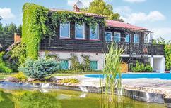 Casa de vacaciones 115023 para 7 personas en Jodlow