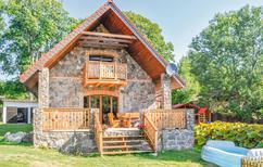 Holiday home 115027 for 12 persons in Grabczyn