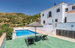 Ferienhaus 115052 für 6 Personen in El Borge