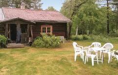 Vakantiehuis 115122 voor 6 personen in Orsa