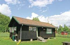 Maison de vacances 115138 pour 4 personnes , Lakene