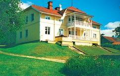 Vakantiehuis 115217 voor 20 personen in Svärdsjö