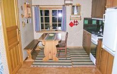Maison de vacances 115232 pour 2 personnes , Ekshärad