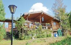 Ferienhaus 115256 für 5 Personen in Nävekvarn