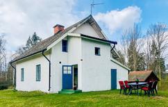 Vakantiehuis 115423 voor 5 personen in Kimstad