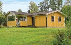 Ferienhaus 115479 für 5 Personen in Broaryd