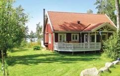 Ferienhaus 115486 für 5 Personen in Lillarp