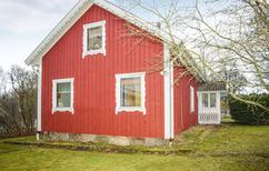 Ferienhaus 115487 für 8 Personen in Sporda