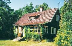 Ferienhaus 115515 für 6 Personen in Slakmörestrand