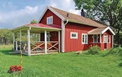 Ferienhaus 115554 für 4 Personen in Börstig