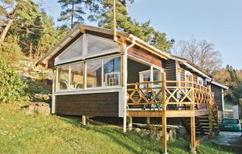 Ferienhaus 115588 für 6 Personen in Ljungskile