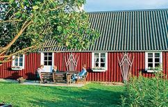 Ferienhaus 115616 für 8 Personen in Sösdala