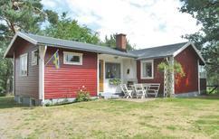 Maison de vacances 115668 pour 4 personnes , Odensjö