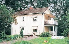 Ferienhaus 115712 für 6 Personen in Gamleby