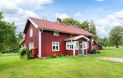 Ferienhaus 115726 für 8 Personen in Ljungsarp