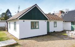 Ferienhaus 115764 für 4 Personen in Höllviken