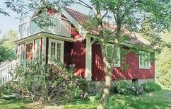 Semesterhus 115793 för 8 personer i Holmsjö
