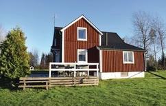 Maison de vacances 115819 pour 7 personnes , Lönashult