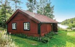 Vakantiehuis 115973 voor 4 personen in Sankt Anna