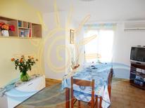 Rekreační byt 1150014 pro 6 osob v Tortoli