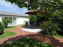 Appartement de vacances 1150027 pour 2 adultes + 1 enfant , Pudagla