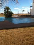 Holiday apartment 1150039 for 2 adults + 2 children in Roldán
