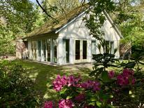 Maison de vacances 1150042 pour 8 personnes , Oudemirdum