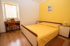 Holiday apartment 1150045 for 4 persons in Baška