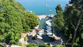 Holiday apartment 1150064 for 5 persons in Opatija