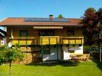 Holiday apartment 1150279 for 4 adults + 1 child in Rattendorf