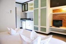 Studio 1150280 for 2 persons in Bo Phut